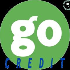 взять кредит в Казахстане GoCredit.kz
